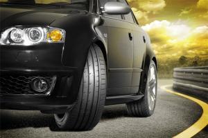 Автошины от ведущих мировых производителей в интернет — магазине «БФ — шина»
