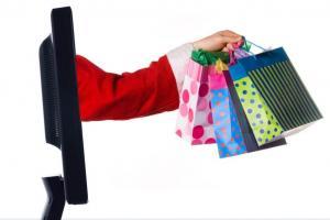 Покупаем домашнюю одежду в интернете: преимущества, советы, выгоды