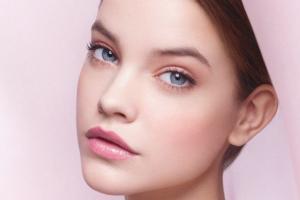 Особенности применения натурального макияжа