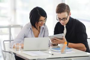 Ноутбук или планшет: как сделать выбор?