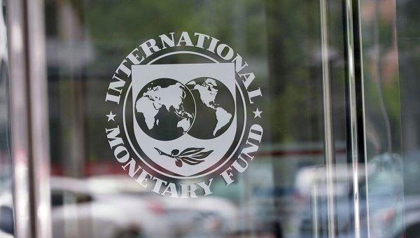 МВФ отказывается от борьбы с протекционизмом