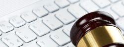 Левин Леонид Леонидович объяснил значение законов об интернете