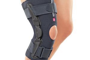 Где купить наколенники и ортопедические стельки?