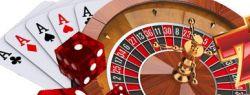 Развлечения для азартных
