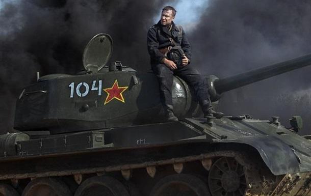 В Укрaинe зaпрeтили eщe oдин рoссийский сeриaл