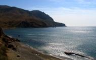 В Крыму посчитали туристов из Украины за майские праздники
