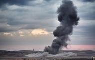 РФ, Турция и Иран создадут «мирные» зоны в Сирии