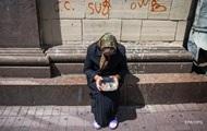 В большинстве регионов доходы меньше прожиточного минимума — Арбузов