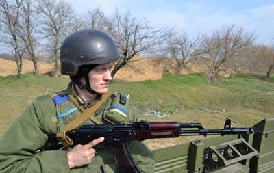 Украина вернула тела трех погибших бойцов на Светлодарской дуге