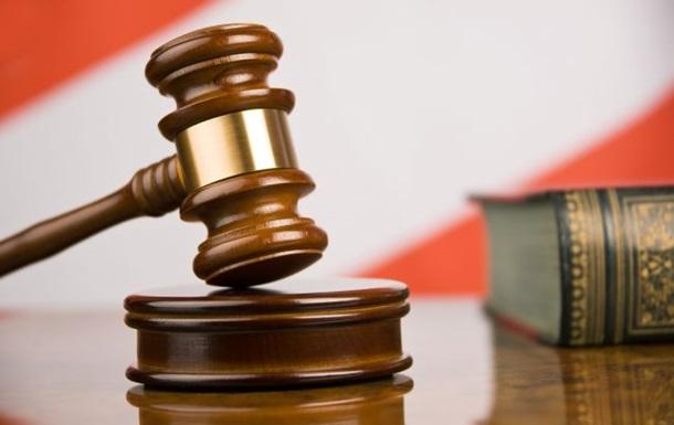 Корректировщик огня ДНР получил шесть лет тюрьмы