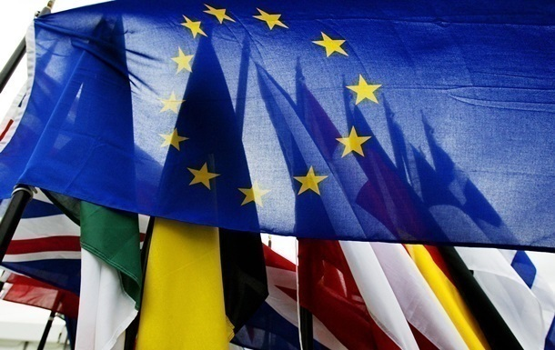 Совет ЕС рассмотрит безвиз для Украины