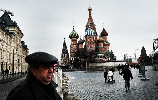 Кремль — Трампу: Не отвечаем за минские соглашения