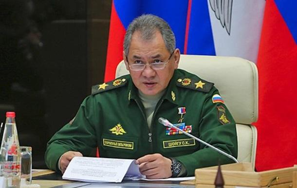 Москва: Украина имеет стратегическое значение