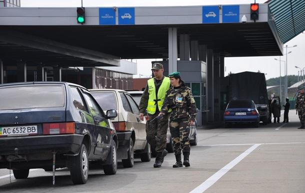 Безвиз не отменит «приграничные» поездки в Польшу