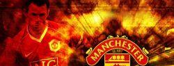 Манчестер Юнайтед — самый титулованный клуб