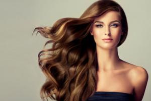 Профессиональный уход за волосами от Keune