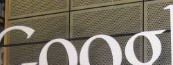 Google грозит многомиллионный штраф из-за рекламы незаконных онлайн-аптек