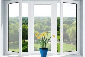 Как не ошибиться и выбрать правильные окна?