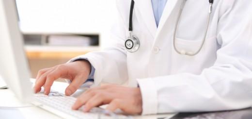 Пациенты разбушевались или как защитить врачей?