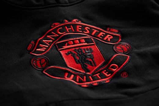 О сайте Манчестер Юнайтед