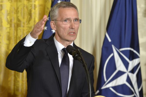 Three-black-holes-facing-NATO-strategy-Russia-weapons