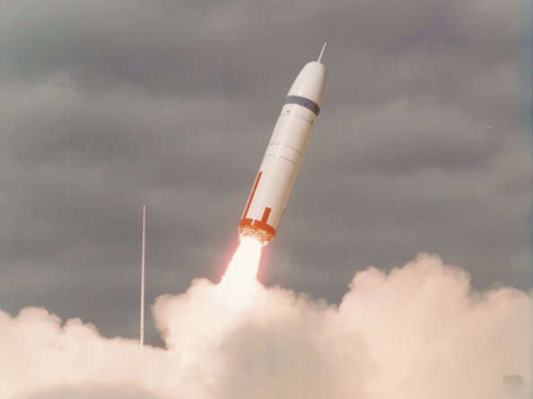 an-upgraded-trident-ii-missile-is-being-tested-from-us-nuclear-submarines