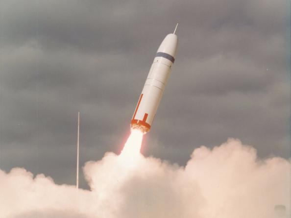 Ведущие американские ученые подтверждают: цель США – победить Россию, «разоружив противника путем внезапного ядерного удара»