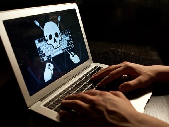 Уход YouTube из России может привести к всплеску пиратского контента