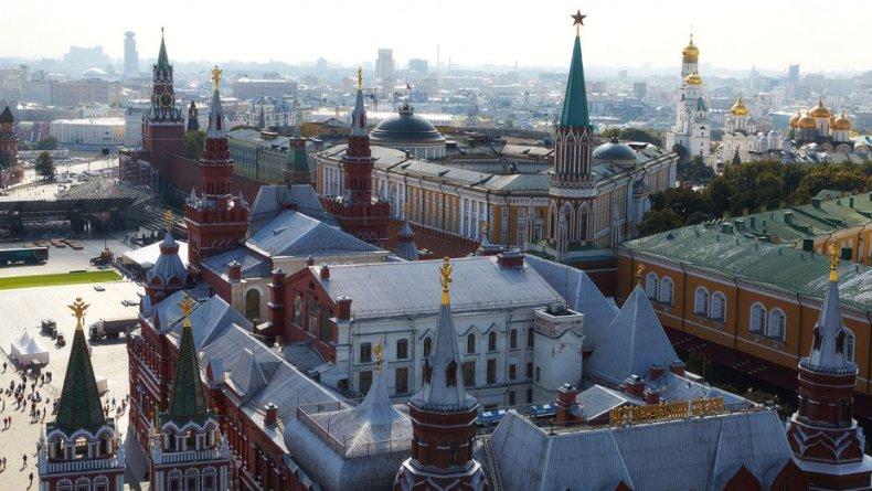 Почему европейская медиакомпания запускает в России 7 телеканалов?