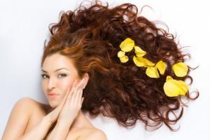 Салон красоты Beauty-hair – ваш секрет молодости