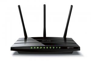 Для дома и офиса: где купить wi fi роутер