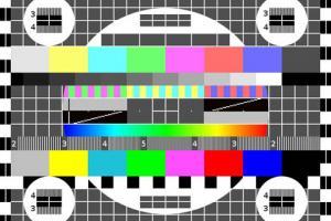 Почему телевизор плохо показывает