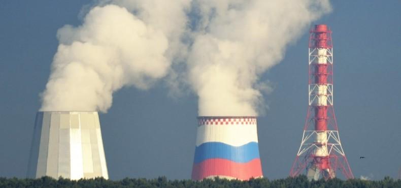 Российские атомные станции спасут Африку от энергетического кризиса