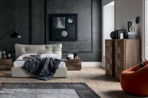 Итальянская мебель в современном интерьере