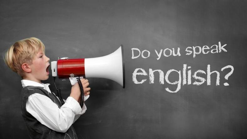 Разработчики программы для изучения английского заключают в России крупный контракт