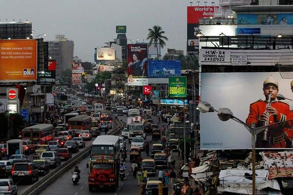 104531329-Mumbai_GettyImages-685314444.600x400
