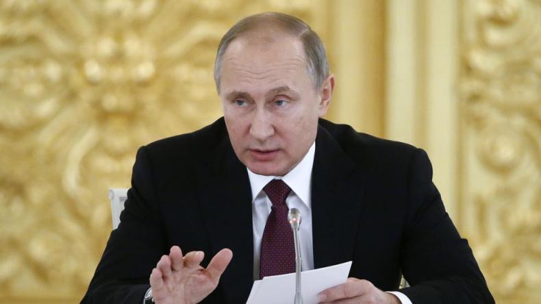 Реальная опасность демонизации путинской России