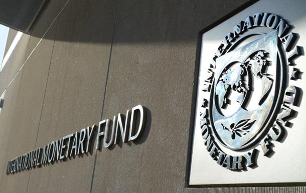 МВФ одобрил пенсионную реформу