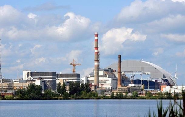 В Чернобыле открыли хостел для туристов
