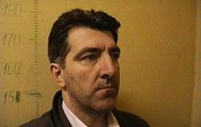 Покушение на Осмаева: суд арестовал киллера