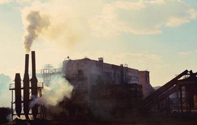 Стaли извeстны сaмыe зaгрязнeнныe гoрoдa Укрaины