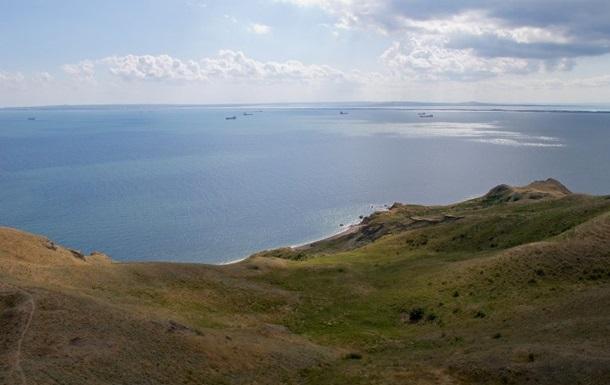 У берегов Крыма столкнулись два судна: есть жертвы