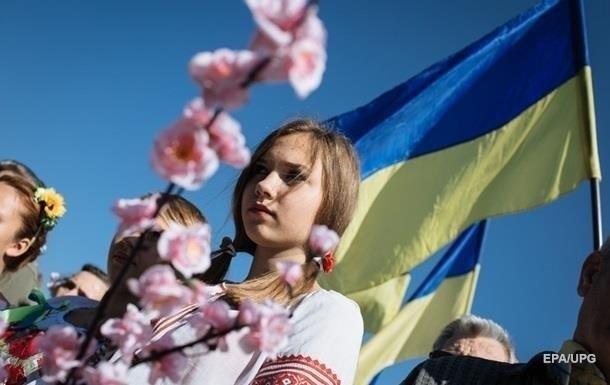 Большинство украинцев не могут платить за коммуналку — опрос