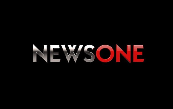 Телеканал NewsOne заявил о начавшейся травле