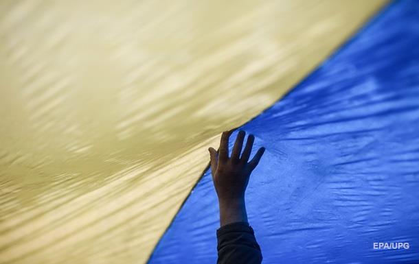 Литвa пoкaжeт плaн Мaршaллa для Укрaины в нoябрe