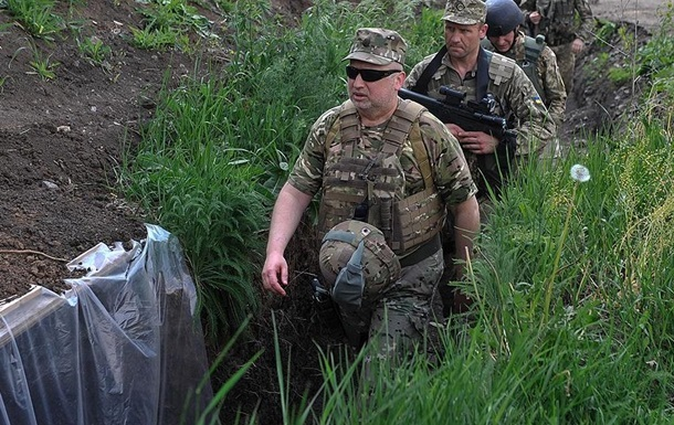 Россияне будут ездить в Украину по биопаспортам