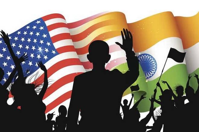 Индийский эксперт: для США главной угрозой является не Китай, а Россия