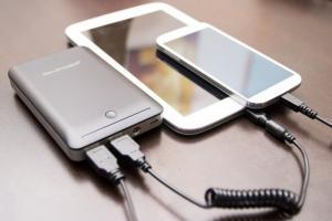 Покупаем аккумуляторы в интернете: главные советы