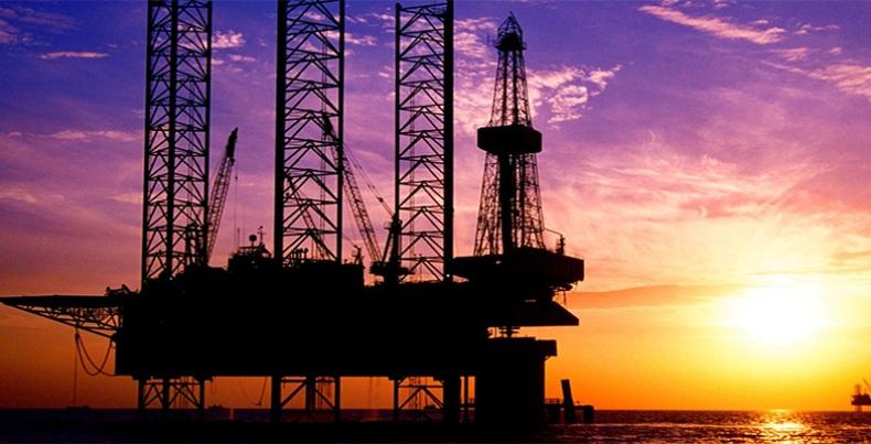 Что не так с бумом экспорта американской нефти?