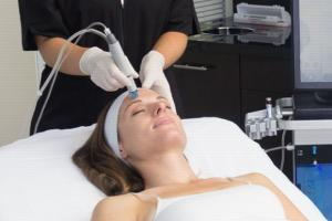 Tower HydraFacial MD